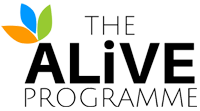 The ALiVE Programme